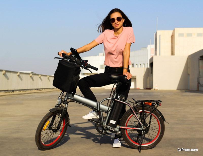 eco-friendly-biking