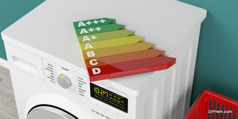 Increase Your Home's Energy Efficiency